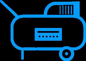 oro-kompresoriai-suspausti